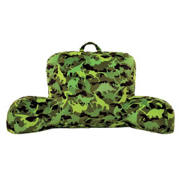 iScream Dino Lounge Pillow