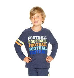 Chaser Football Game Day Sweatshirt