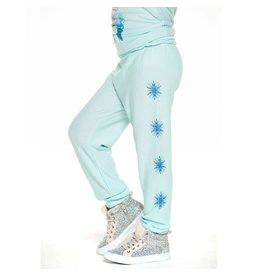 Chaser Frozen 2 True To Myself Sweatpant