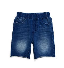 Appaman Medium Wash Denim Shorts