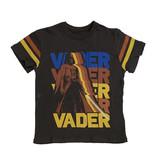 Chaser Star Wars Vader Tee