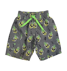 Mish Pineapples Swimsuit