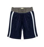 Miki Miette Terry Cloth Tank & Short Set