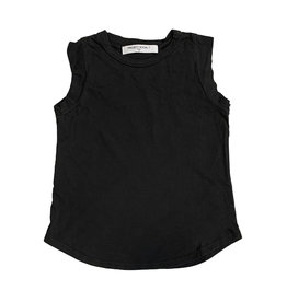 Project Social T Solid Muscle Tank