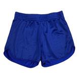 Firehouse Royal Mesh Shorts