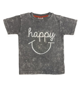 Mish Happy Enzyme Infant Tee