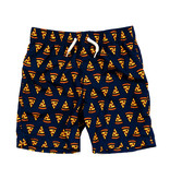 Appaman Pizza Party Infant Swimsuit