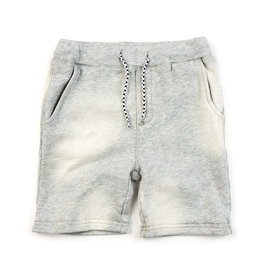 Appaman Beached Heather Sweat Shorts