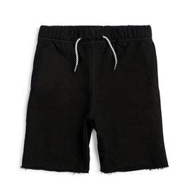 Appaman Black Sweat Short