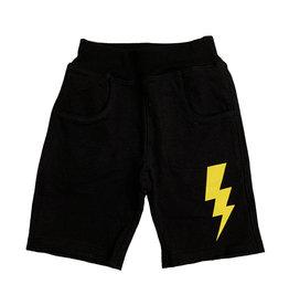 Bit'z Kids Lightining Bolt Short