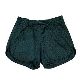 Firehouse Hunter Mesh Shorts
