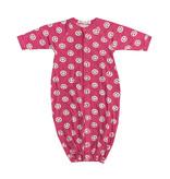 Little Mish Smiley Bubblegum Converter Gown