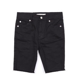Appaman Punk Shorts