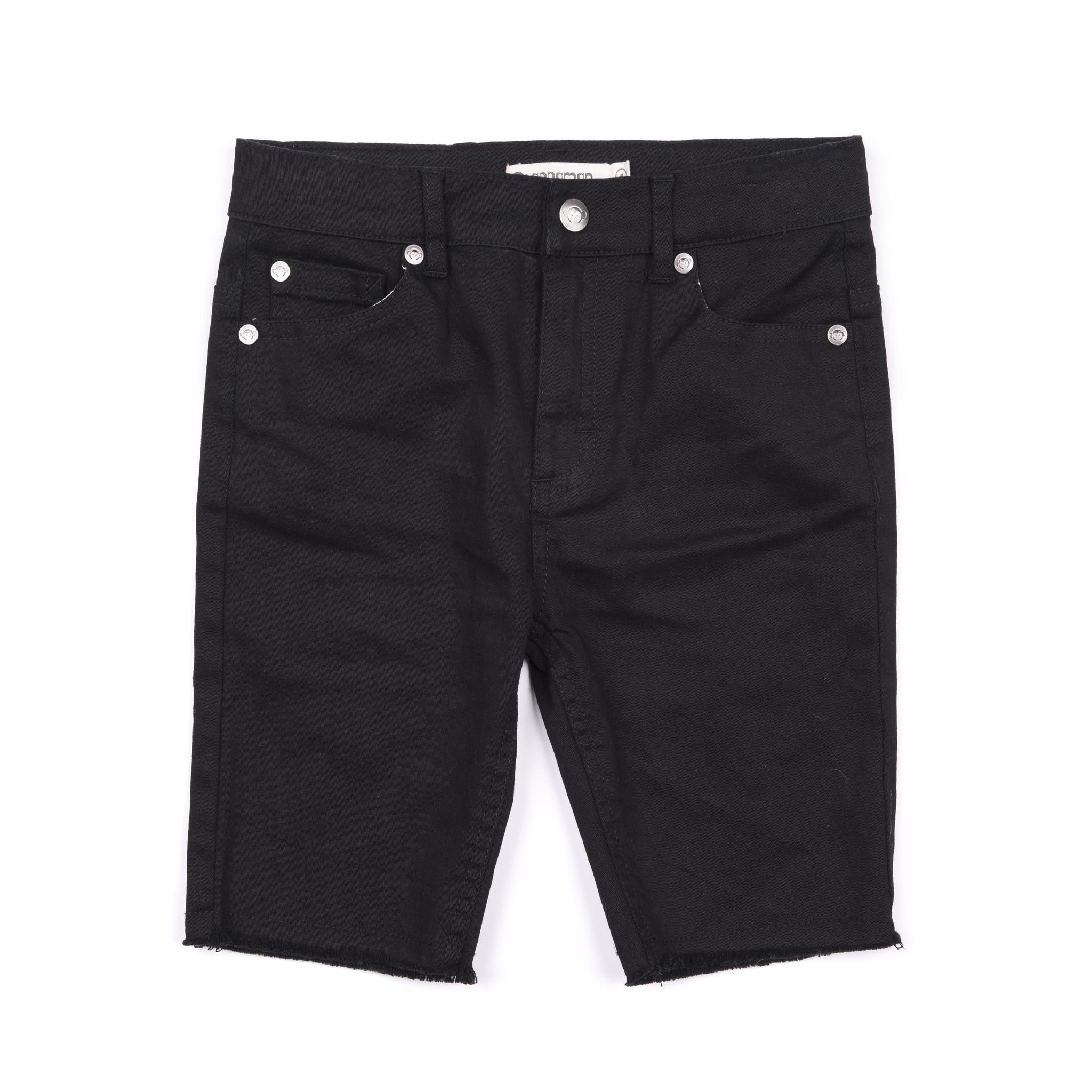 Appaman Punk Shorts