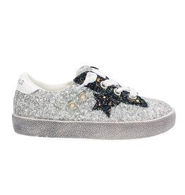 StyleChild Liv Sneakers