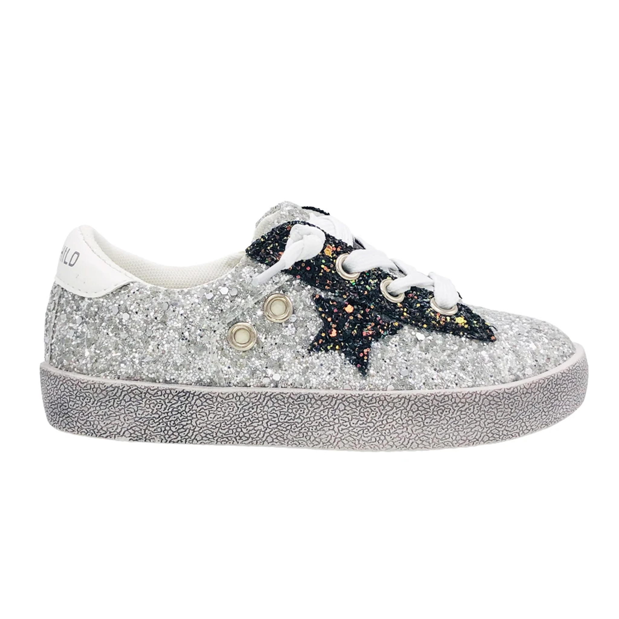 StyleChild Liv Sneakers