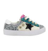 StyleChild Gigi Sneakers