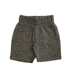 Miki Miette Gray shorts