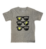Wes & Willy Sunglasses Tee