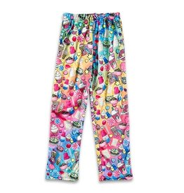 Top Trenz Planet Sweet Lounge Pants