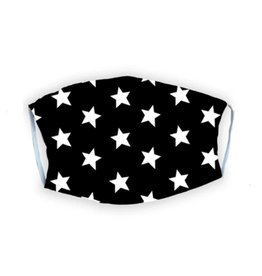 All-Star Adult Mask