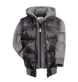 Appaman Camo Turnstyle Jacket/Vest