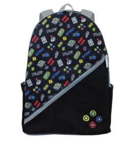 IScream Game Backpack