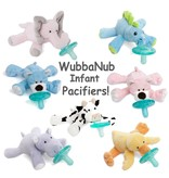 WubbaNub Pacifiers