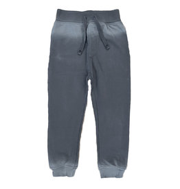 Mish Grey Ombre Infant Jogger