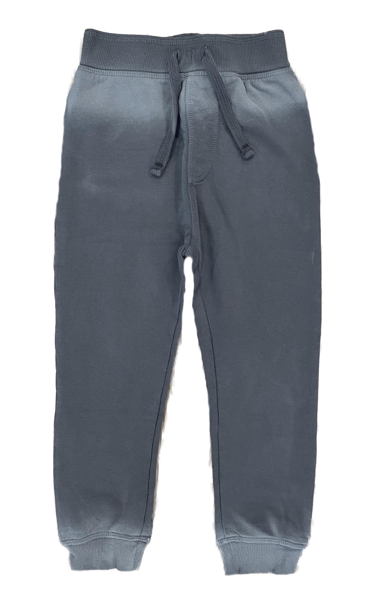 Mish Grey Ombre Jogger