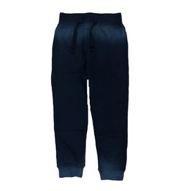 Mish Navy Ombre Jogger