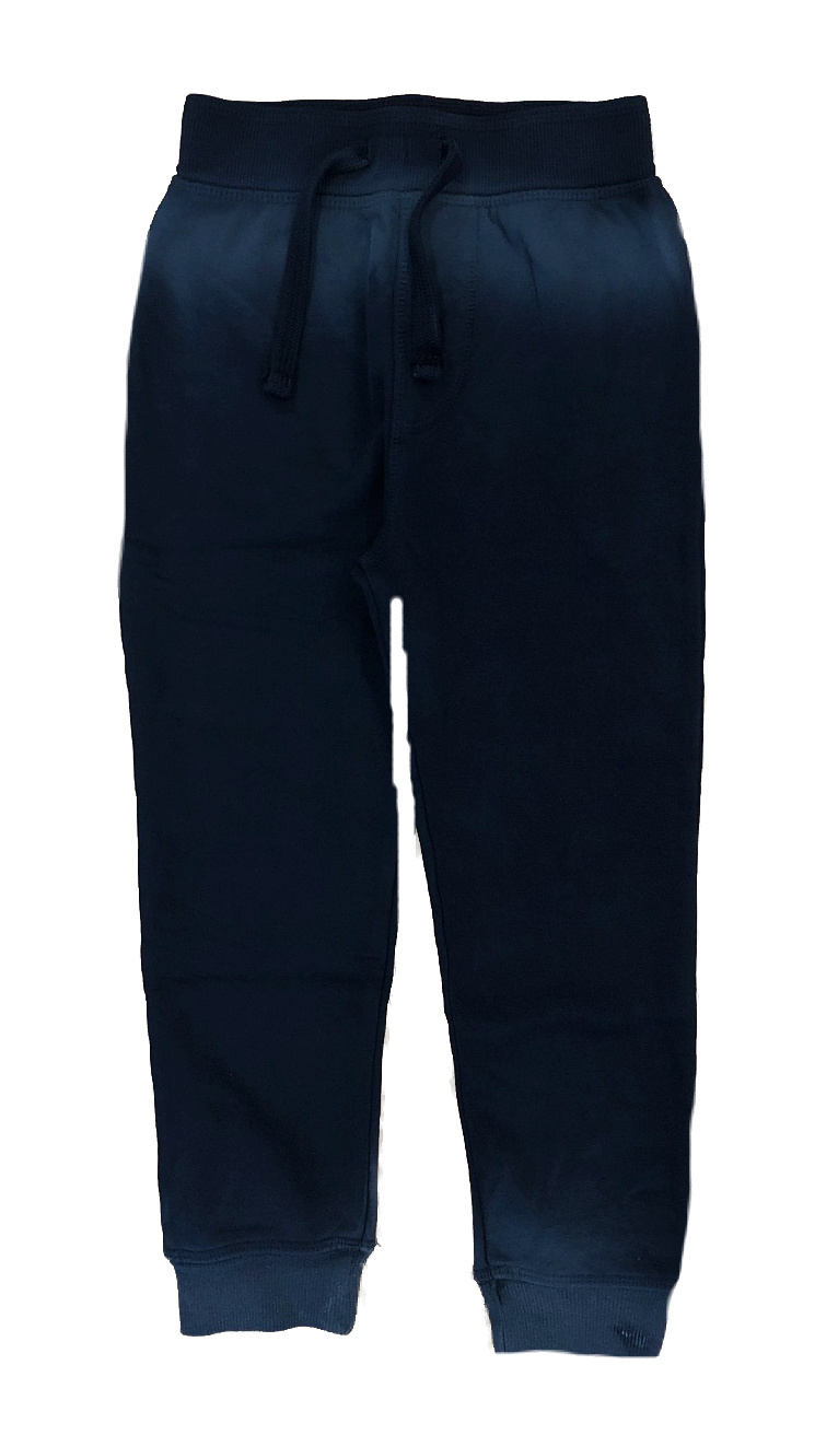 Mish Navy Ombre  Infant Jogger