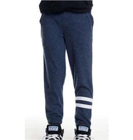 Chaser Soft Blue Sweatpant
