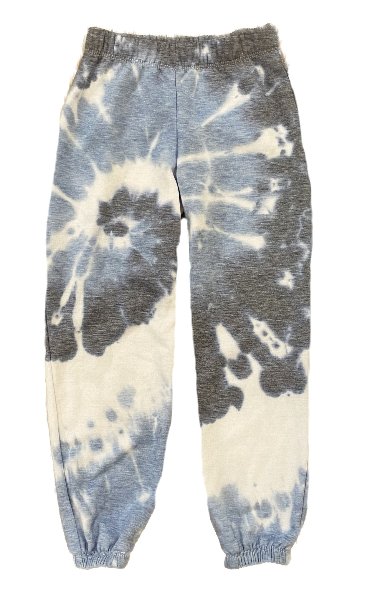 Firehouse Denim TD Sweatpant
