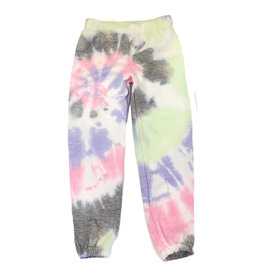 Firehouse Bandana TD Fleece Sweatpant