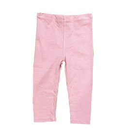 Cozii Light Pink Infant Legging