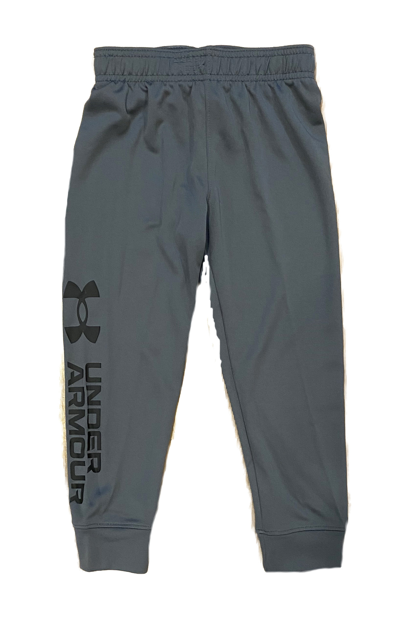 Under Armour Grey Every Day Jogger