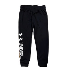 Under Armour Black Every Day Jogger