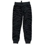 Z Supply Ava Tiger Jogger