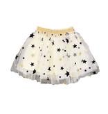 Petite Hailey Alexa Mia Star Tutu Skirt