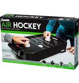 """Indoor 20"""" Air Hockey Set"""