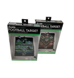 Indoor Velcro Sports Target Set