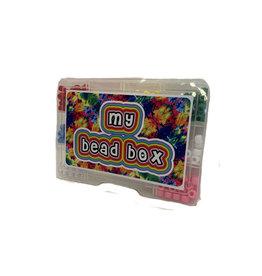 My Bead Box Kit