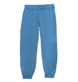 Firehouse Turquoise Sweatpant