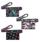 Top Trenz Crossbody/Belt Bag
