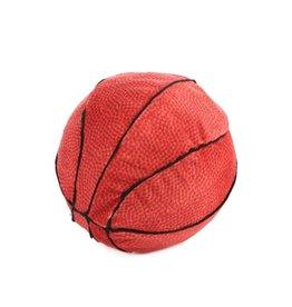 Mini Squishy Basketball Pillow