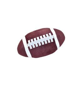 Mini Squishy Football Pillow
