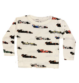 Chaser Race Car LS Tee