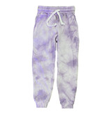 Katie J NYC Lilac Cloud TD Sweatpant