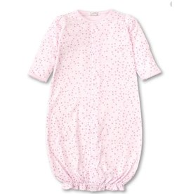 Kissy Kissy Pink Sweethearts Converter Gown